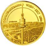 Монета в прайс_10