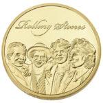 Монета в прайс_12