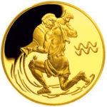 Монета в прайс_5