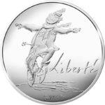 Монета в прайс_14
