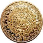Монета в прайс_4