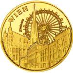 Монета в прайс_7
